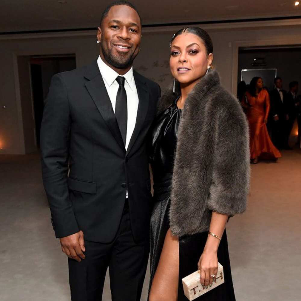 taraji-p-henson-fiance-split-davido-son-birthday-bruno-martini-dead-latest-news-global-world-stories-tuesday-october-2020-style-rave