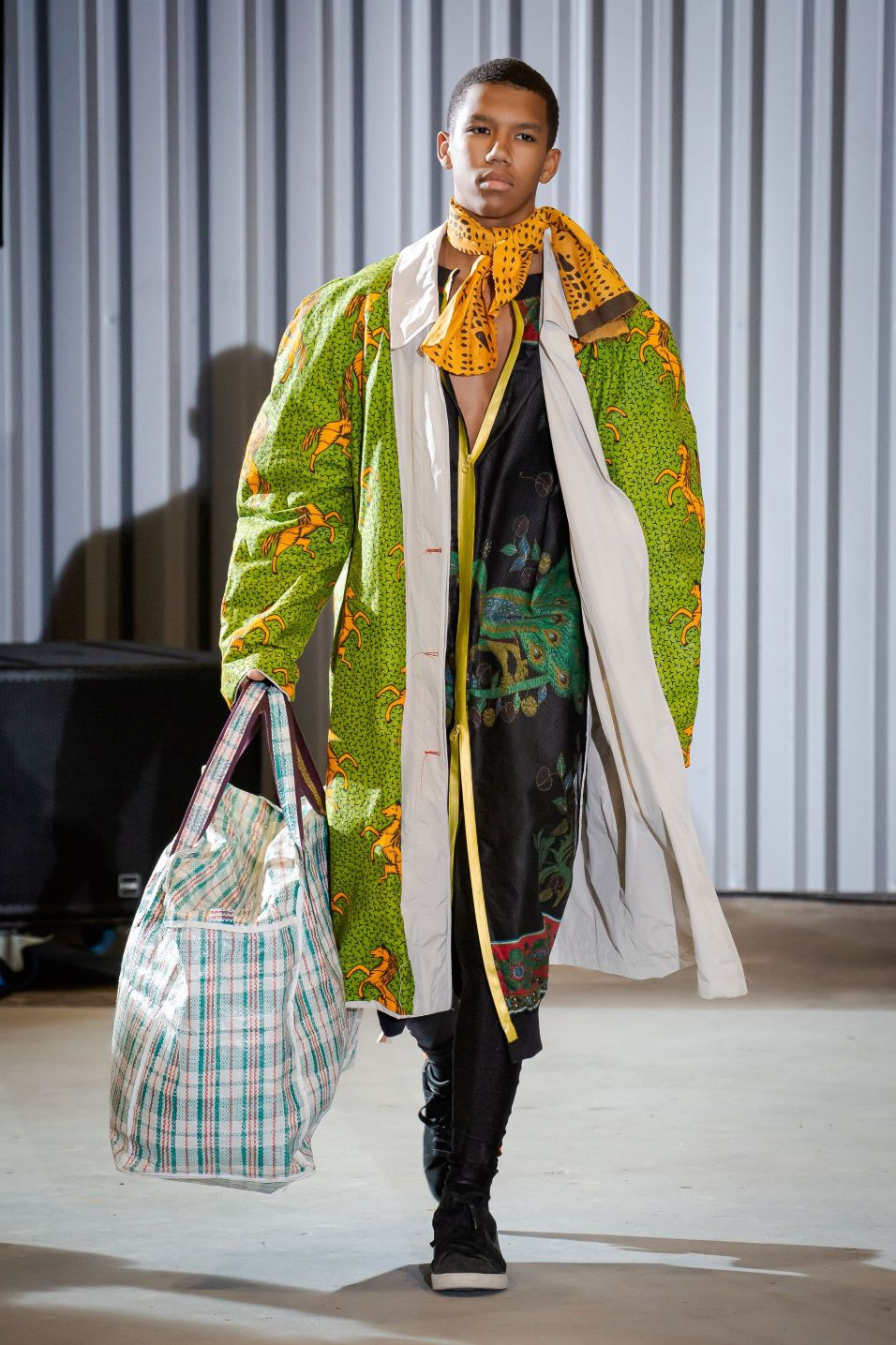 paris-fashion-week-2020-ss-2021