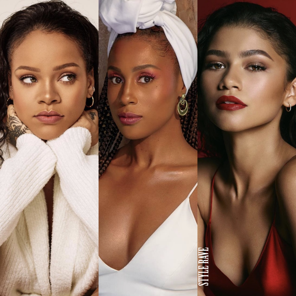 black-women-creatives-hollywood