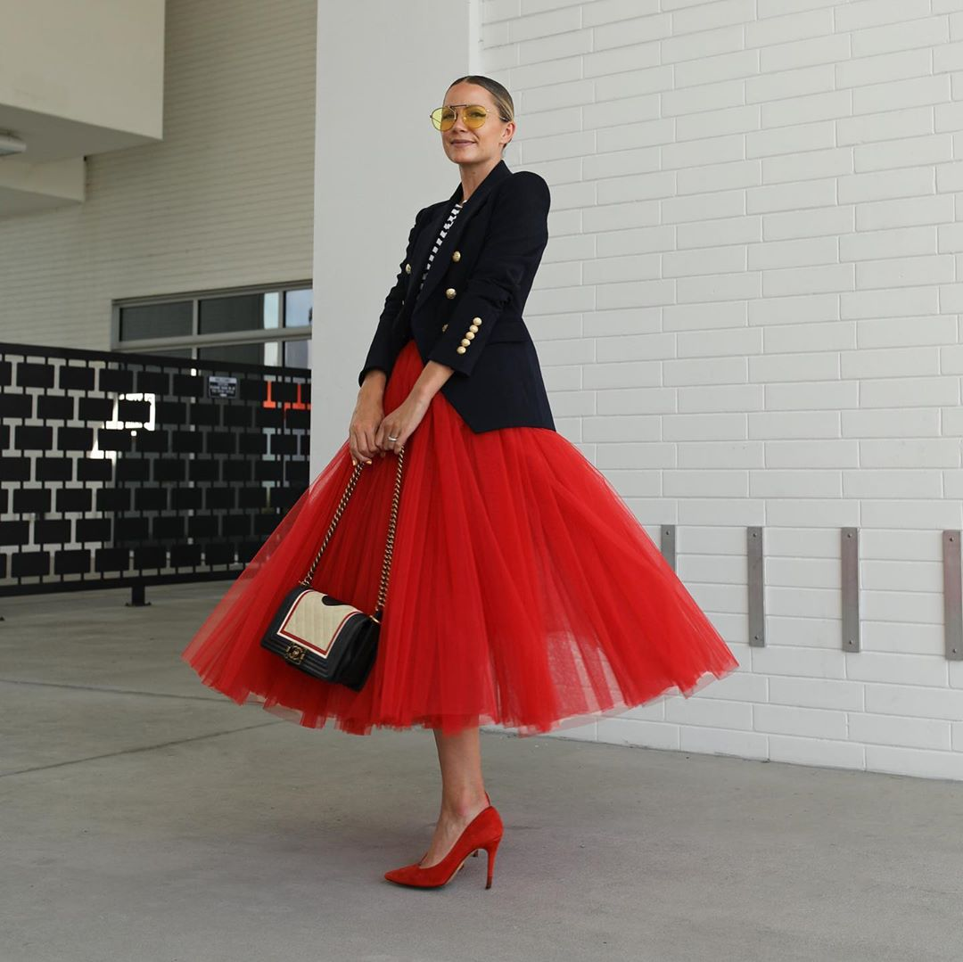 summer-style-trends-how-to-style-wear-red