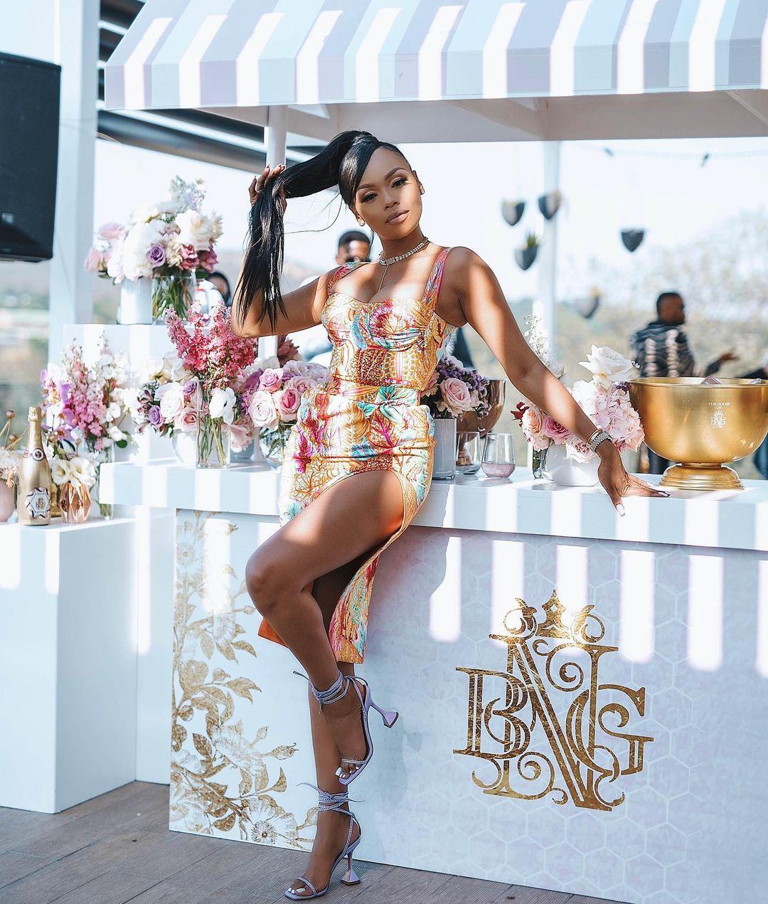 elegant-stylish-instagram-african-celebs-celebrities