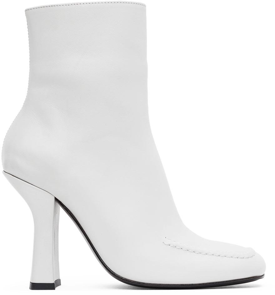 dorateymur-off-white-retox-boots