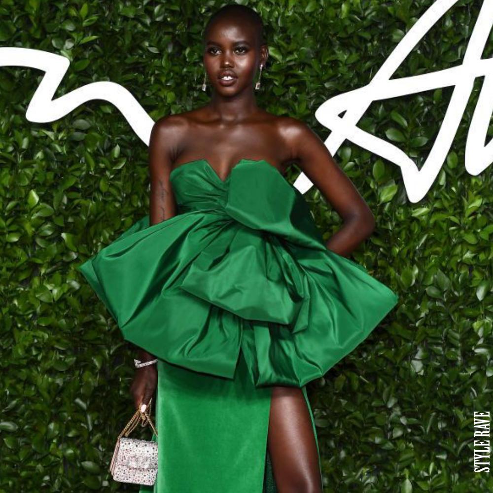 fashion-awards-2020-british-fashion-council