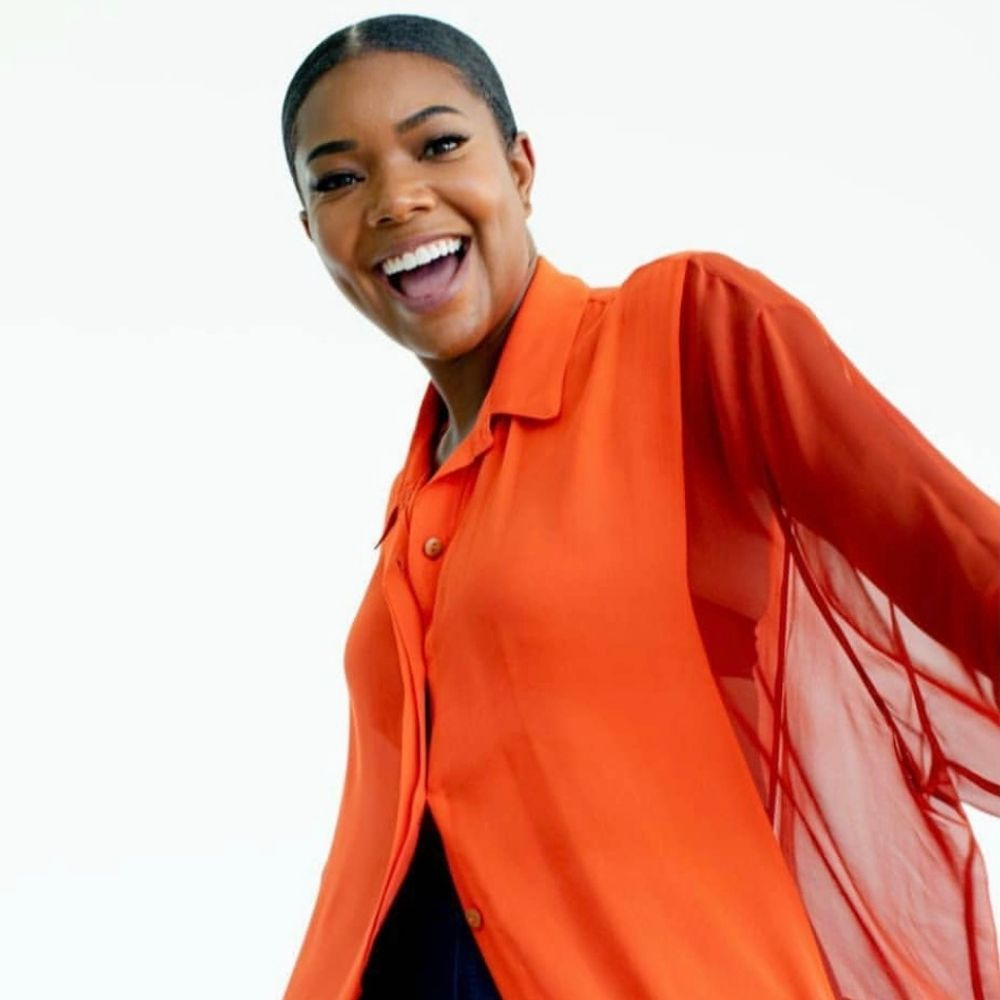 gabrielle-union-wade-instagram-birthday-outfits-fashion-style