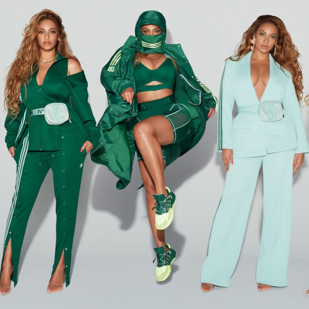 how-old-is-beyonce-adidas-ivy-park-drip-2-collection
