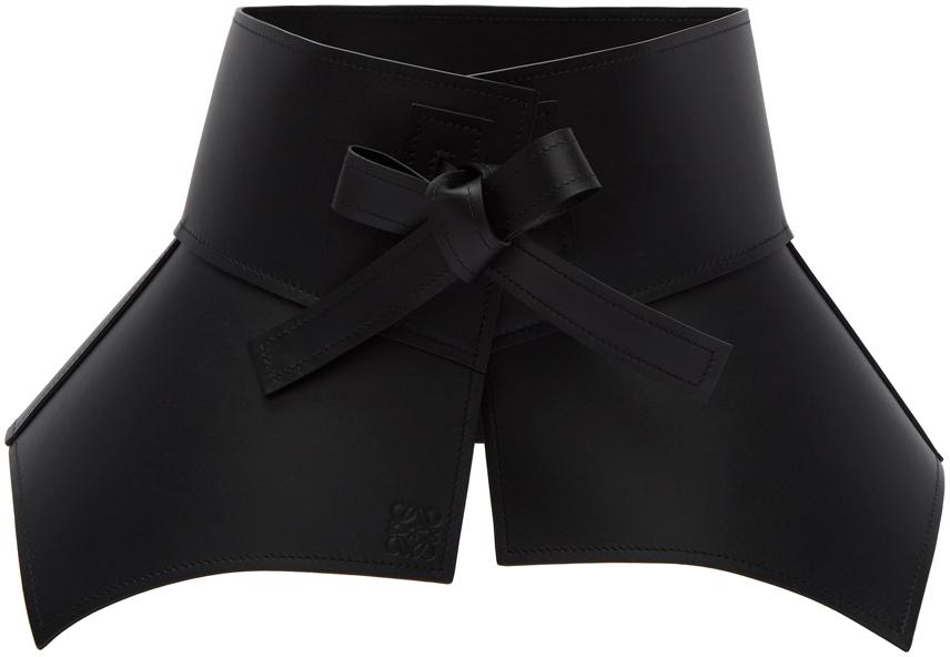 ssense-loewe-black-obi-belt