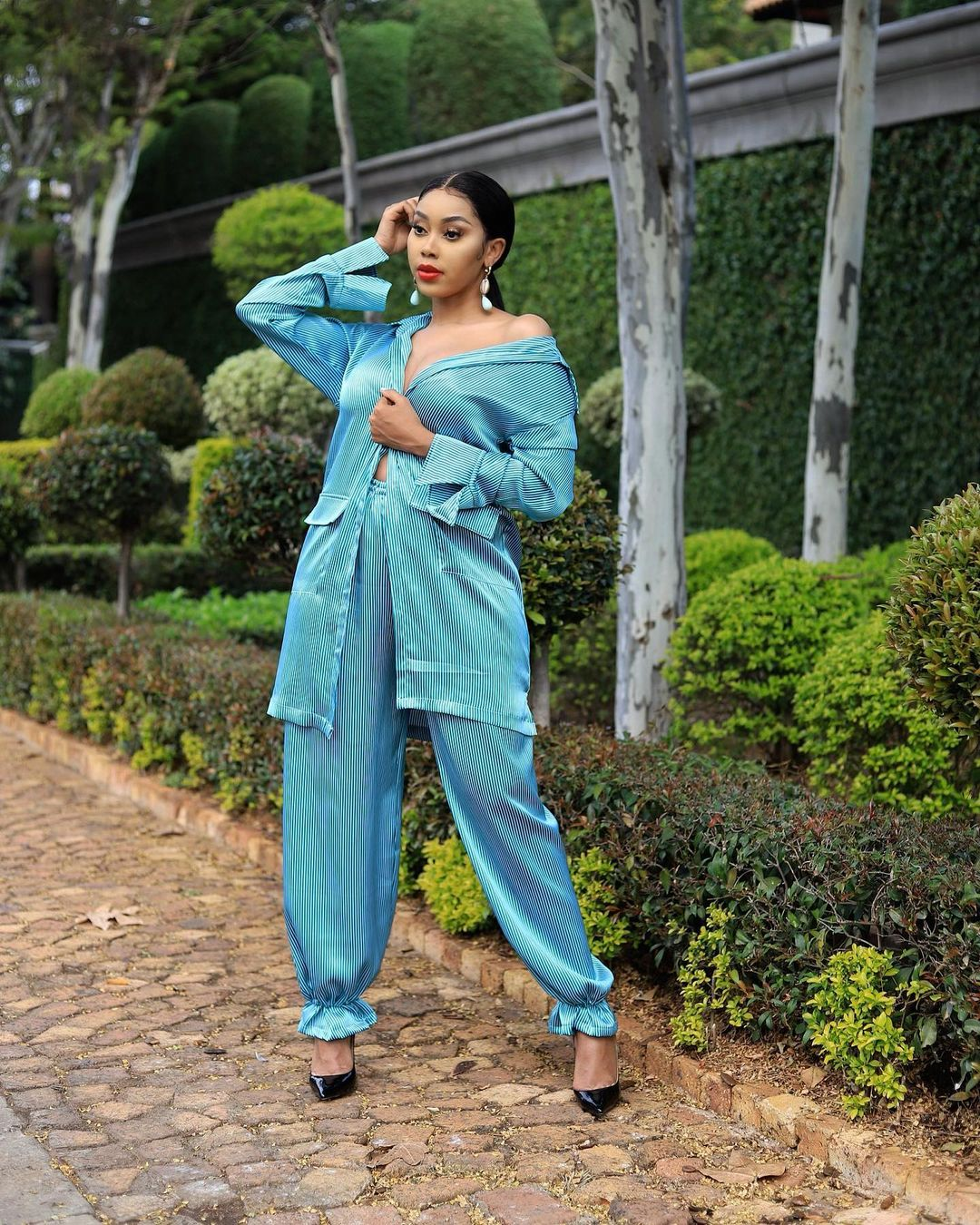 pyjama-pajama-trend