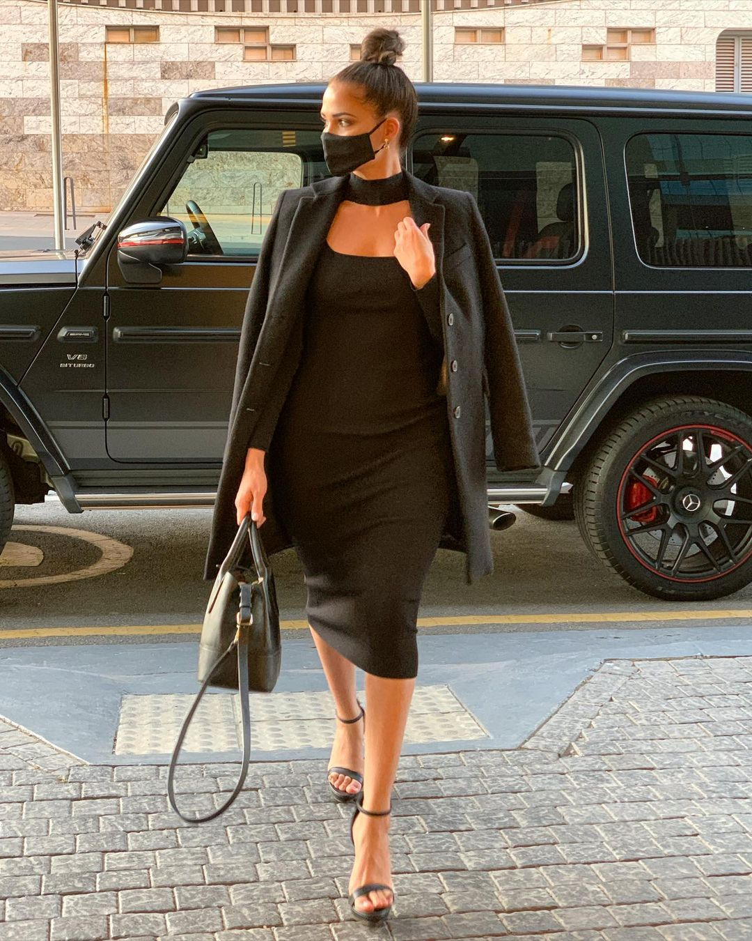 office-wear-for-women-business-outfits-inspiration