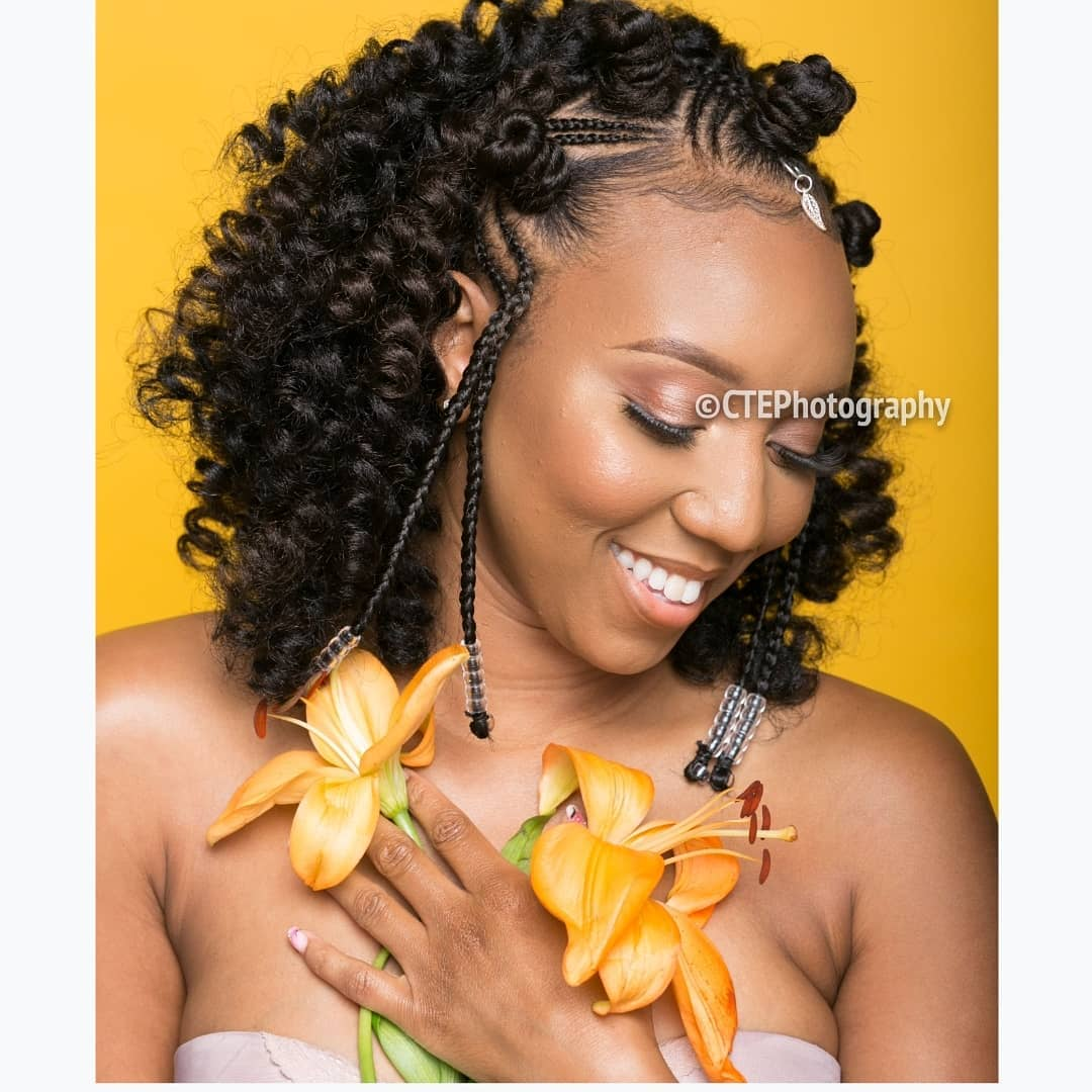 bantu-knots-style-hairstyle