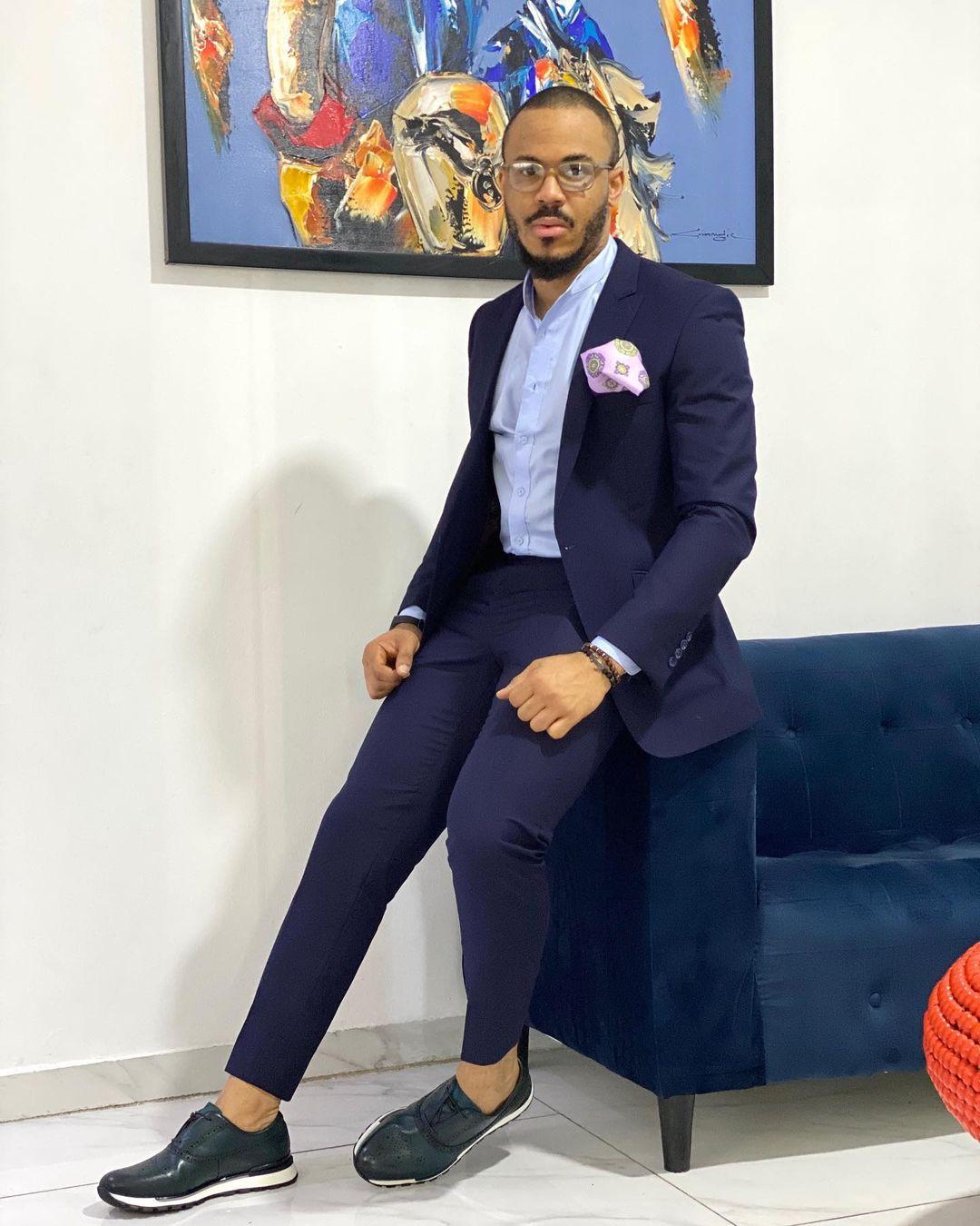 mens-styles-instagram-celebrities-africa-ozo-chukwu-bbnaija