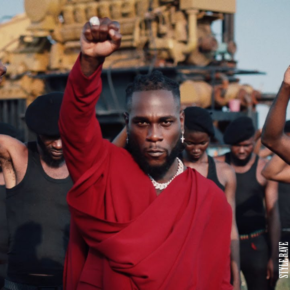 burna-boy-bet-nigeria-protest-songs-nigerian-anthems