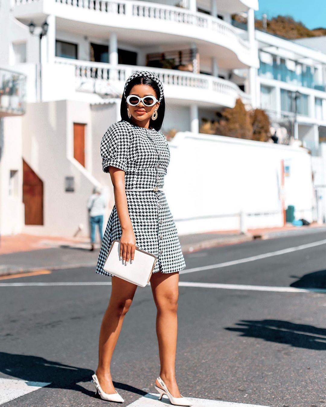 chic-stylish-instagram-african-celebrities