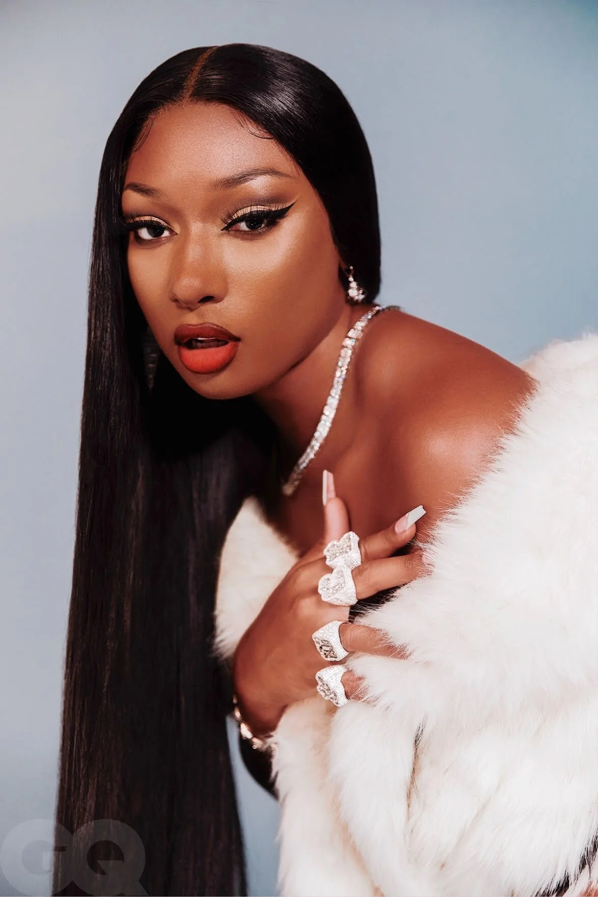 Megan-Thee-Stallion-GQ-December-January-cover