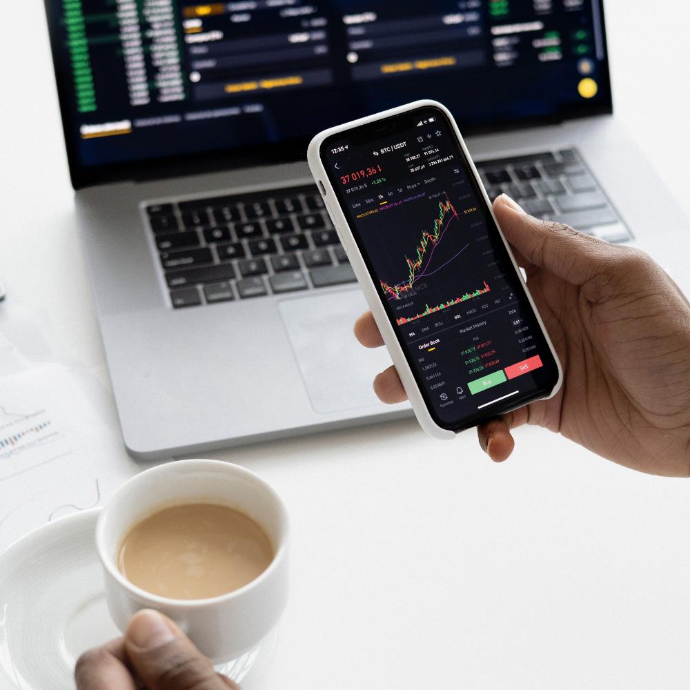 finance-best-stock-trading-apps-for-2021