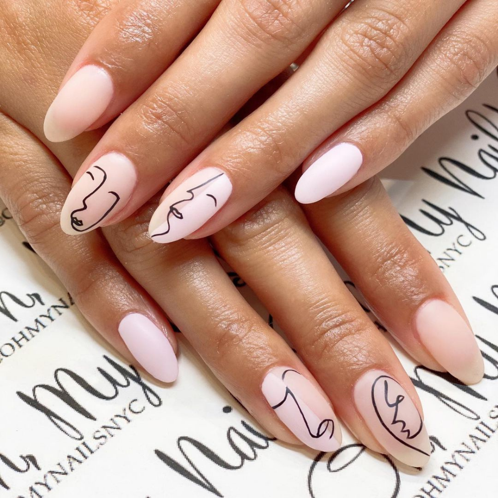 nail-care-how-to-remove-dip-nails-at-home