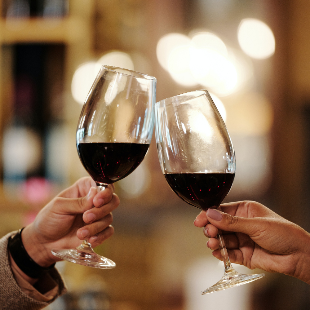 5-healthy-reasons-you-should-drink-red-wine-this-weekend