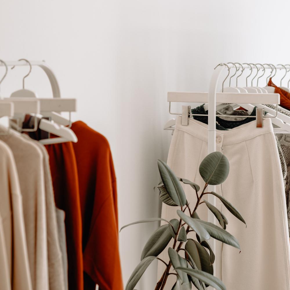 5-eco-friendly-ways-to-refresh-your-closet