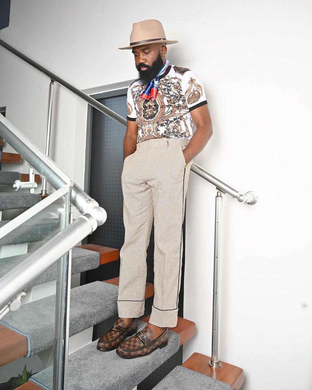 men-fashion-style-best-dressed-noble-igwe-360-nobs