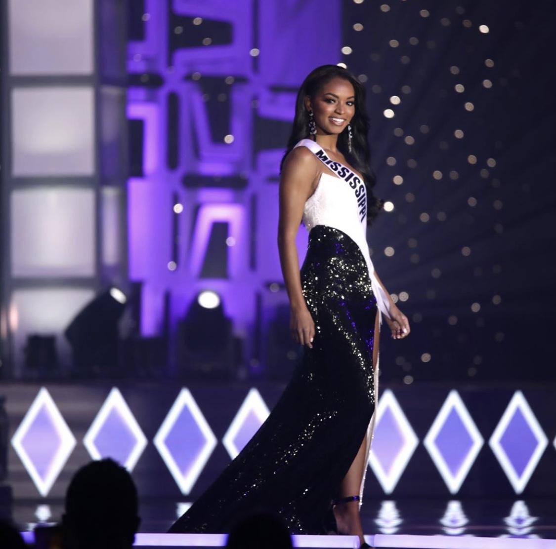 Asya-Branch-Miss-USA-2020