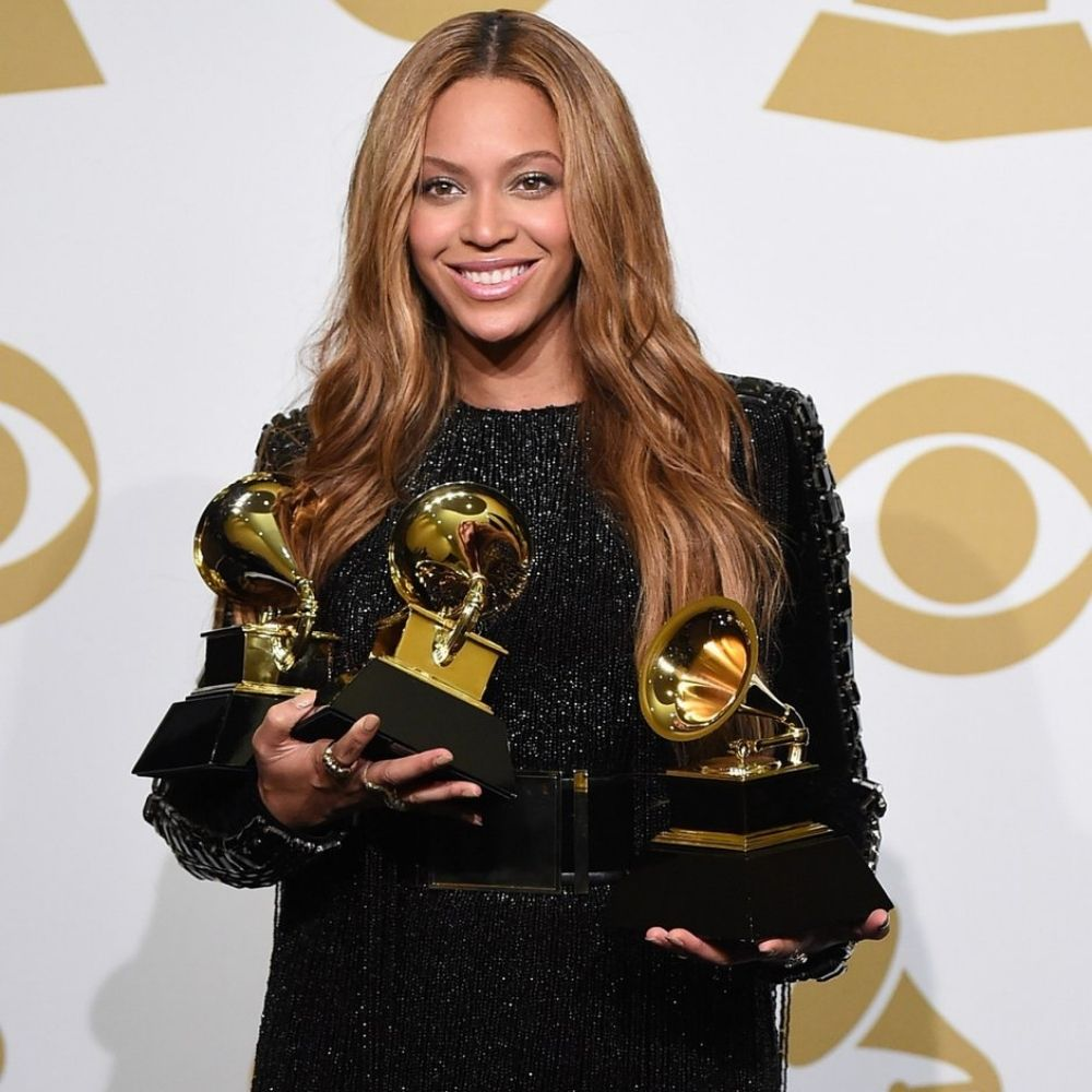 2021-grammy-nominations-recording-academy-2021-nominations-black-artistes-style-rave