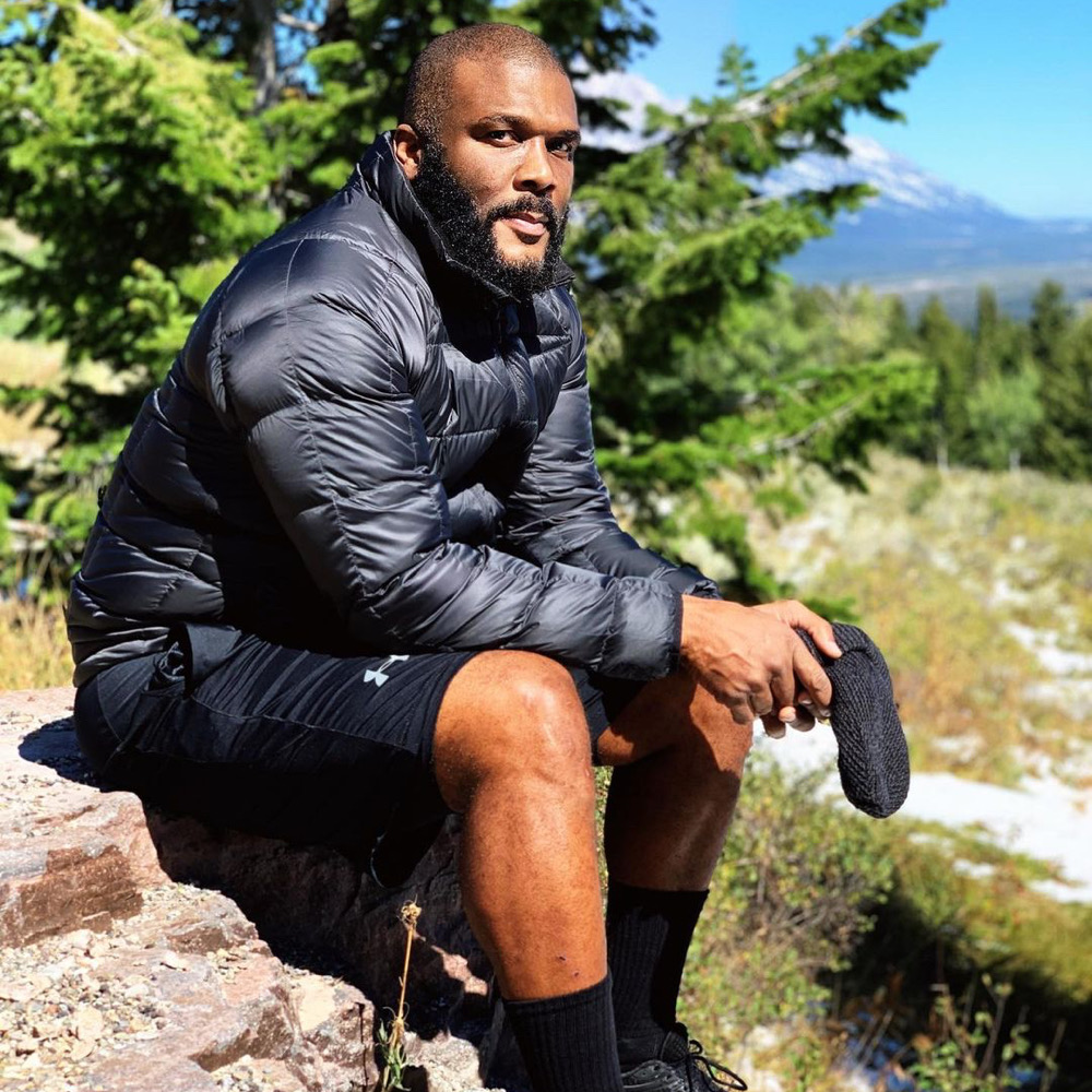 tyler-perry-billionaire-breonna taylor-boyfriend-files-lawsuit-government-serena-williams-us-open-2020-latest-news-global-world-stories-wednesday-september-2020-style-rave