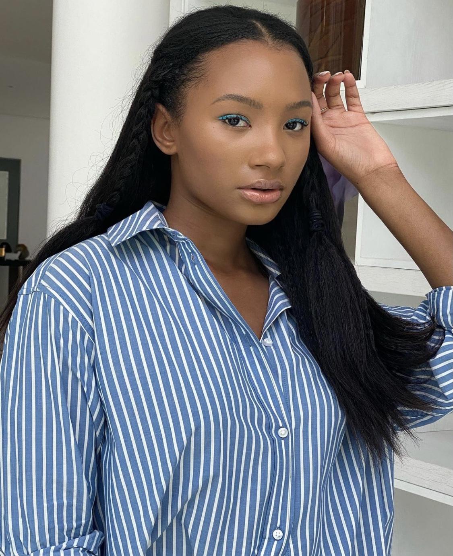 Last-week-beauty-looks-black-women-victory
