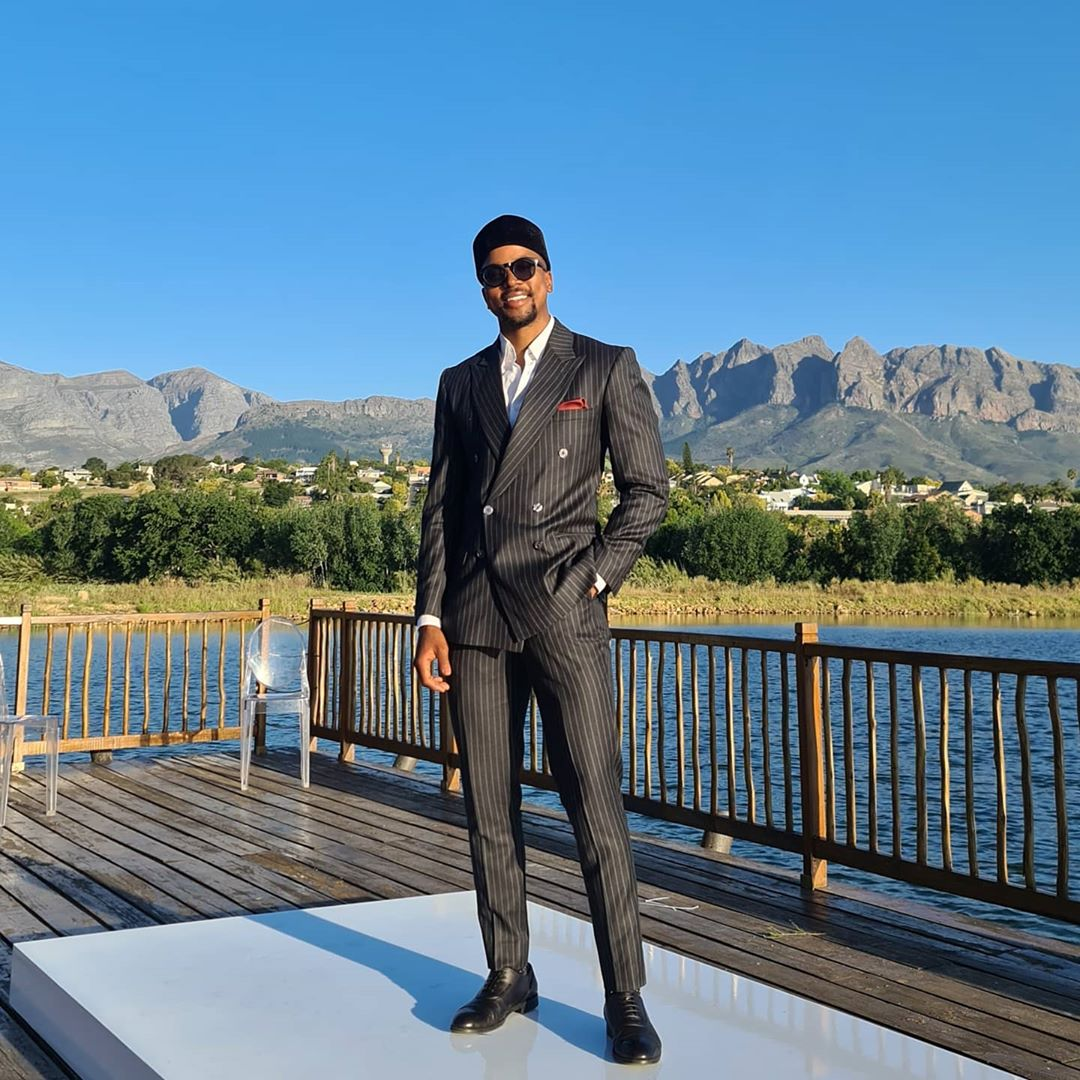 men-fashion-style-best-dressed-maps-maponyane