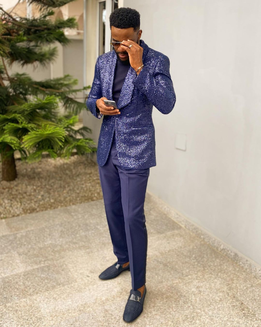 suit-fashion-inspiration-men-lagos-nigeria-2020