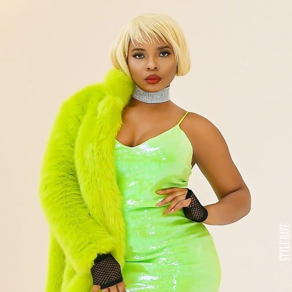 yemi-alade-empress-trending-new-songs-africa-nigeria-style-rave