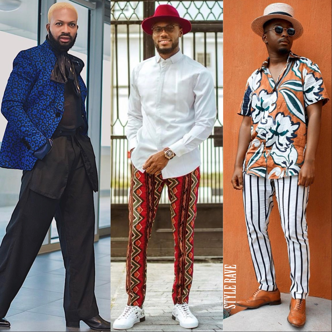 latest-mens-fashion-best-dressed-celebrities