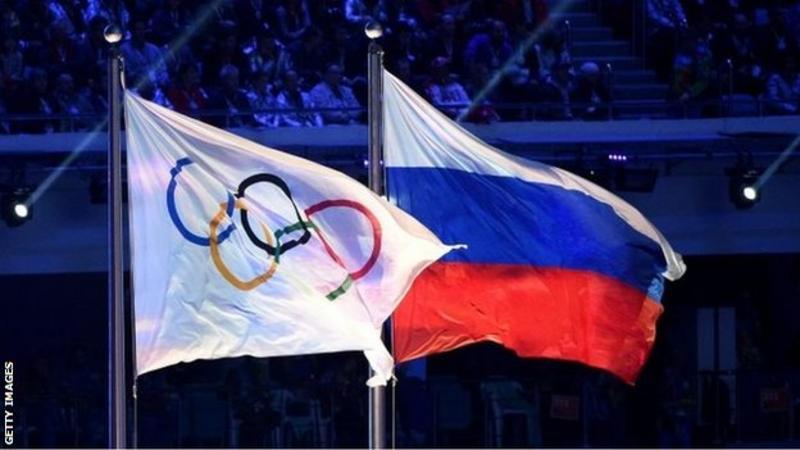barack-obama-basketball-viral-williams-uchemba-engaged-russia-olympics-ban-appeal-latest-news-global-world-stories-monday-november-2020-style-rave
