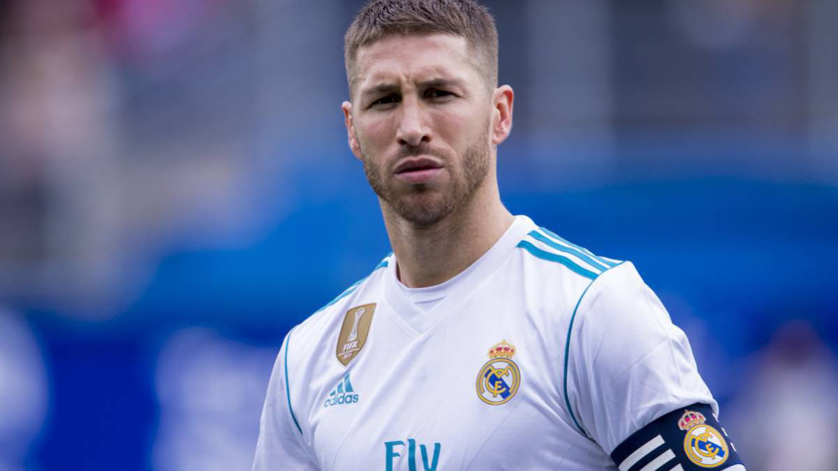 kanye-west-president-2024-dorathy-birthday-mercedes-benz-sergio-ramos-100th-goal-real-madrid-latest-news-global-world-stories-thursday-november-2020-style-rave
