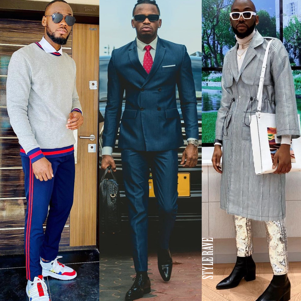 men-fashion-style-best-dressed