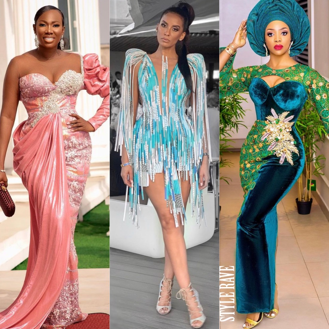 african-celebrities-stylish-style-on-instagram
