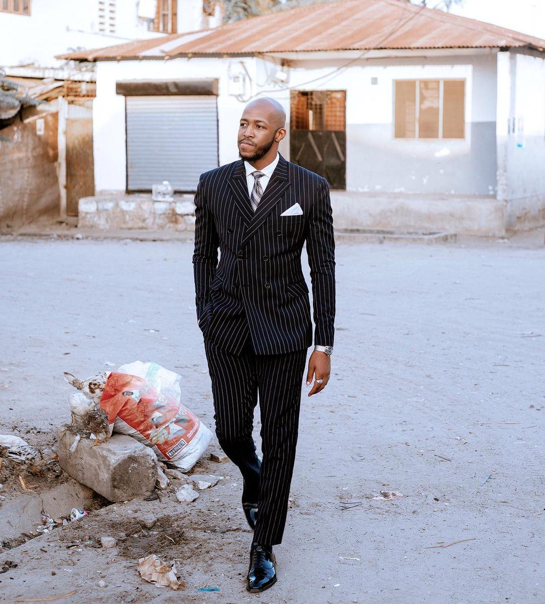 best-dressed-male-celebrities-africa-bespoke-fashion-style-rave