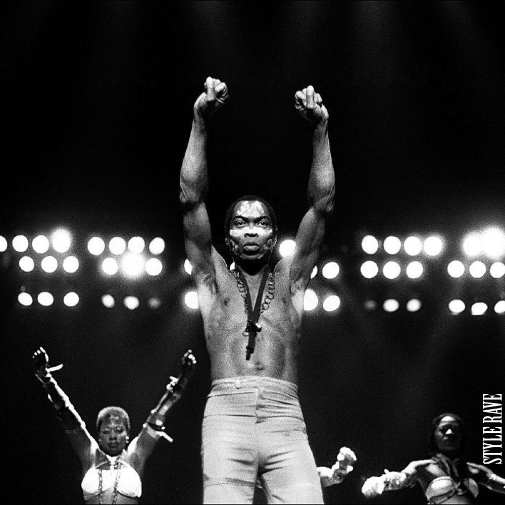 fela-kuti-bbc-documentary-lena-waithe-alana-mayo-divorce-pogba-injury-update-latest-news-global-world-stories-monday-november-2020-style-rave
