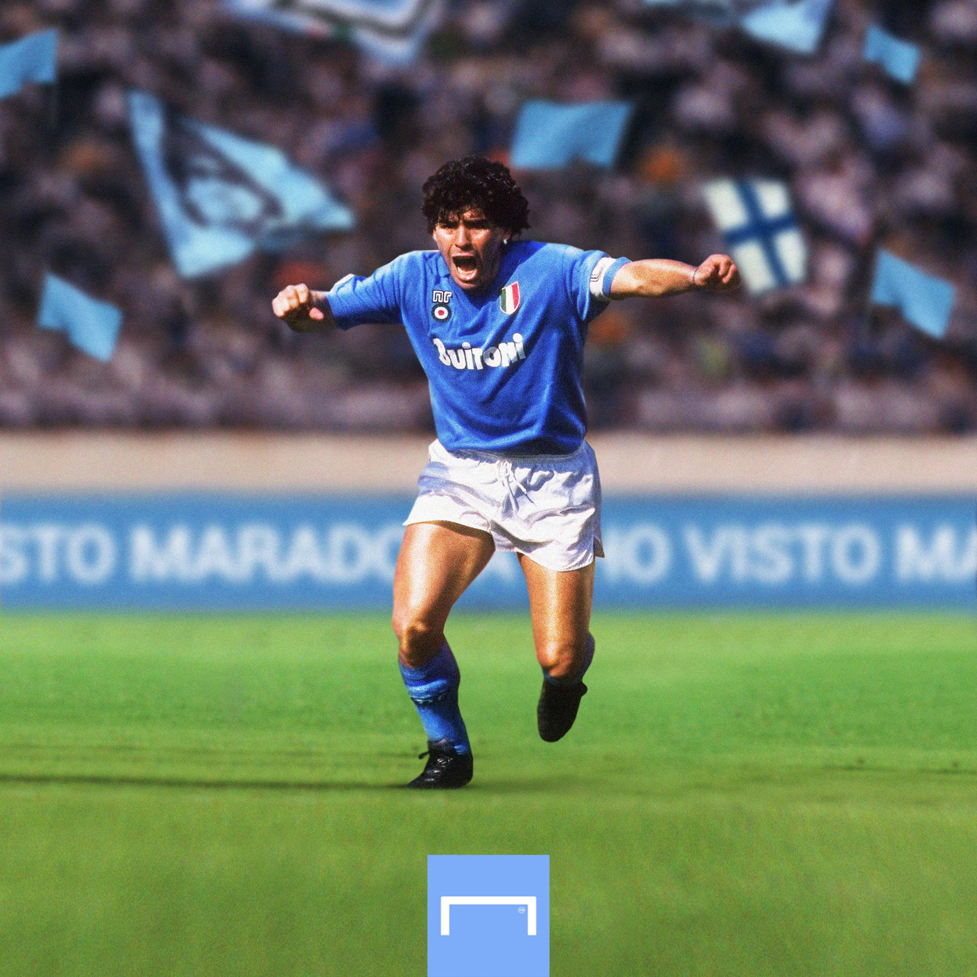 diego-maradona-dead-football-legend-style-rave