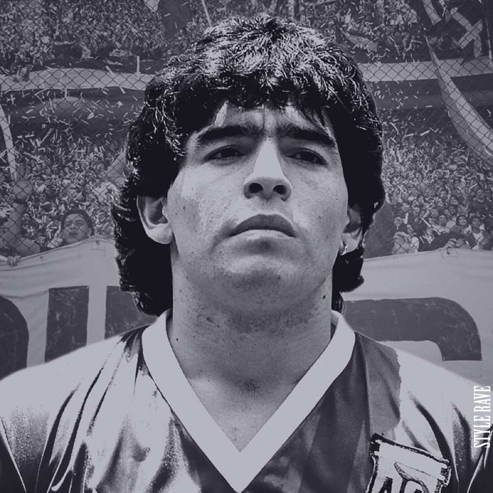 diego-maradona-dead-football-legend-style-rave
