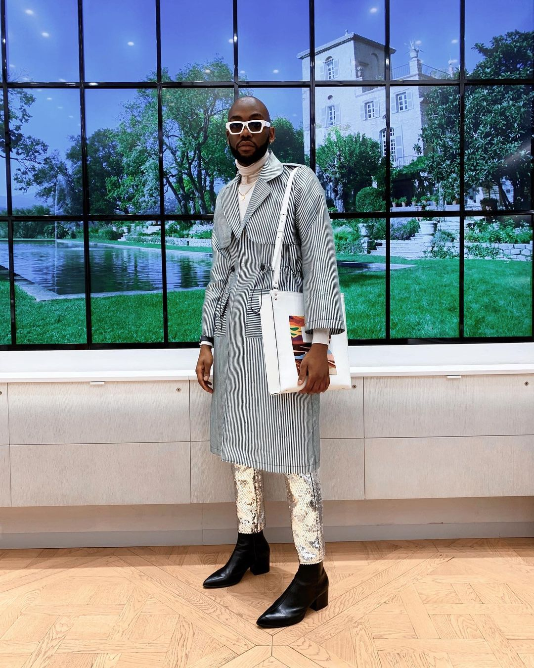 men-fashion-style-best-dressed-rich-mnisi