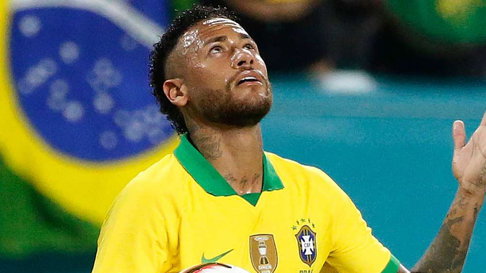 megan-the-stallion-good-news-album-toke-makinwa-loses-defamation-lawsuit-ex-husband-neymar-out-of-brazil-squad-latest-news-global-world-stories-friday-november-2020-style-rave