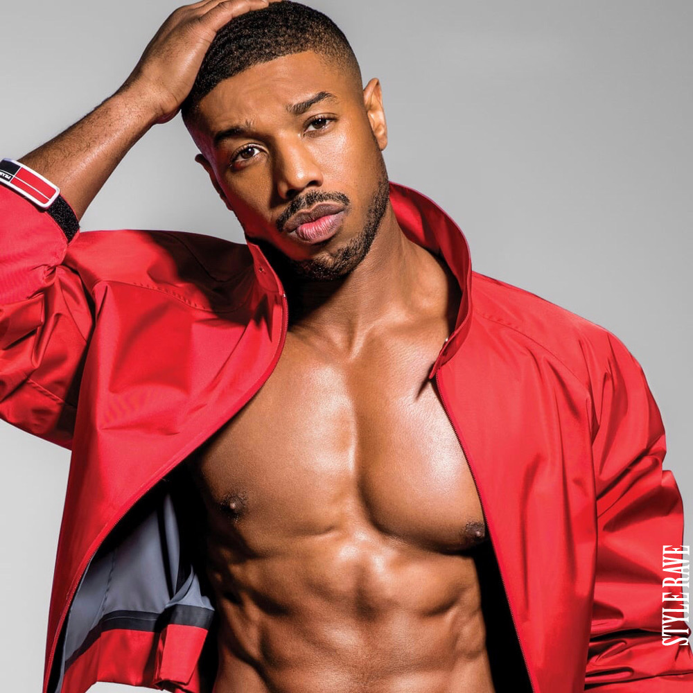 michael-b-jordan-sexiest-man-alive-2020-temi-otedola-mr-eazi-podcast-kolasinac-coronavirus-latest-news-global-world-stories-wednesday-november-2020-style-rave