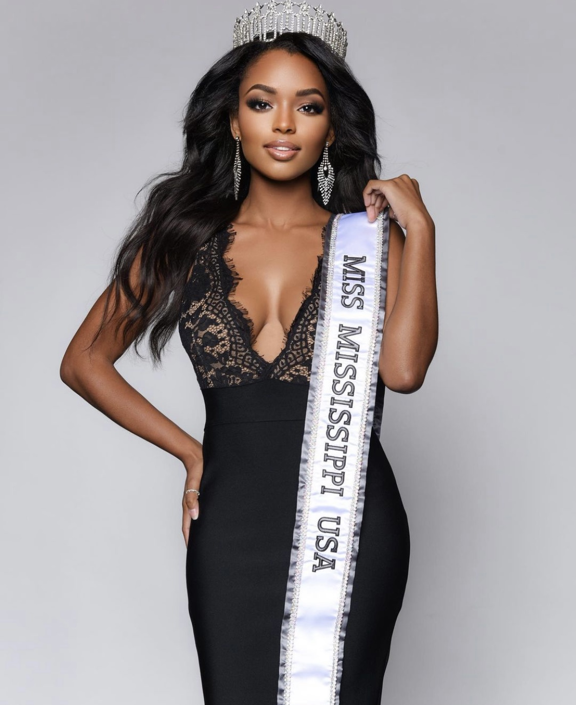 Asya-Branch-Miss-USA-2020