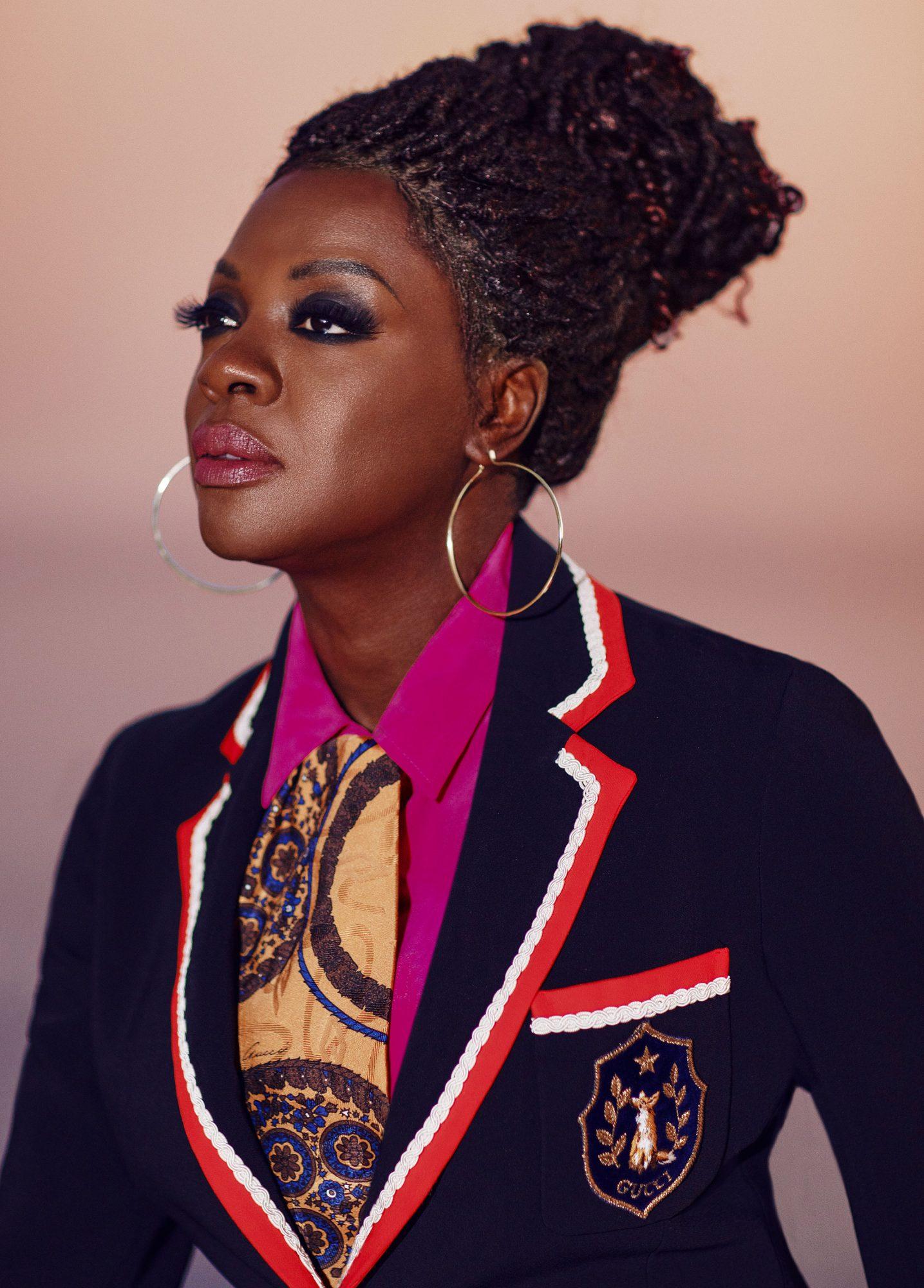 Viola-Davis-InStyle-Magazine-December-Issue