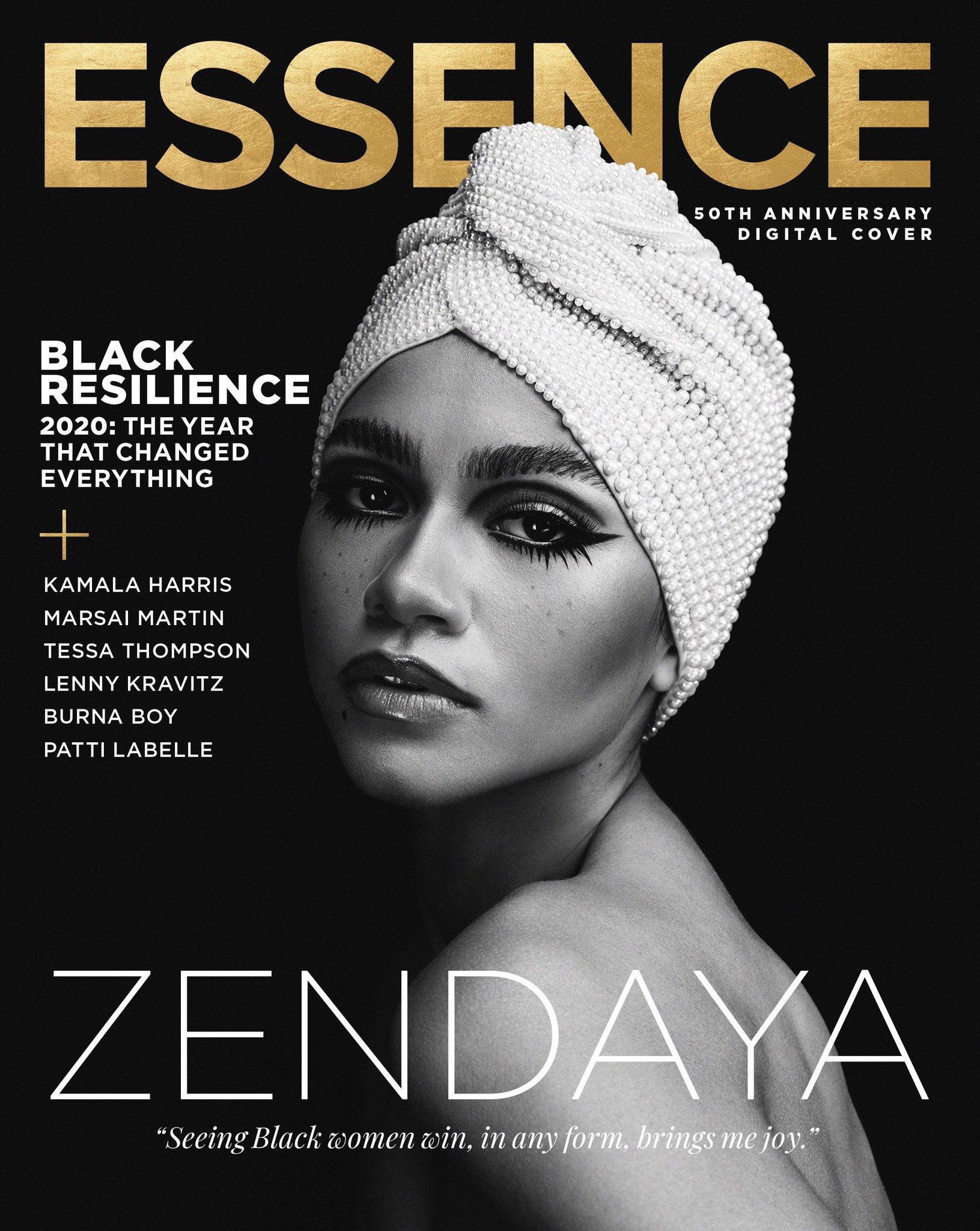 zendaya-coleman-essence-magazine-cover-november-2020-style-rave
