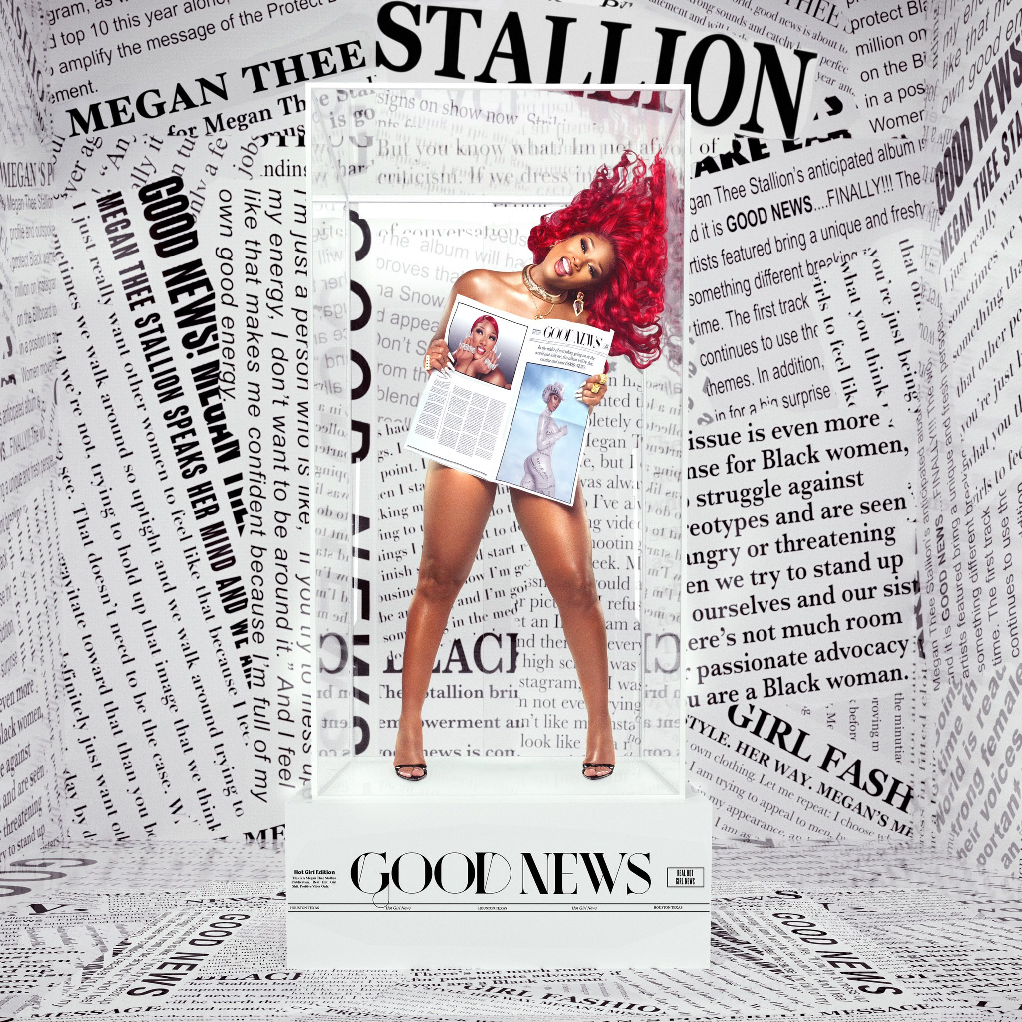megan-the-stallion-good-news-album-toke-makinwa-loses-defamation-lawsuit-ex-husband-neymar-out-of-brazil-squad-latest-news-global-world-stories-friday-november-2020-style-rave