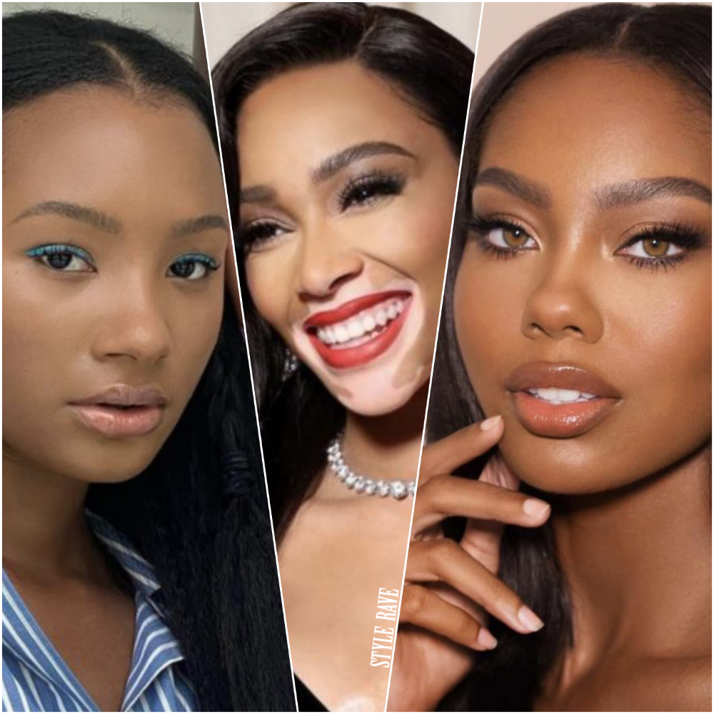 prettiest-women-in-the-world-best-beauty-looks