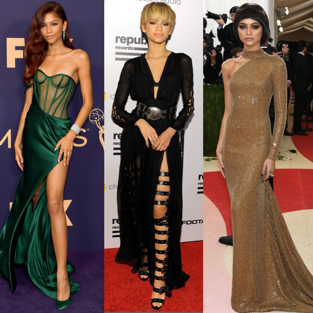 zendaya-coleman-fashion-red-carpet-style-pictures