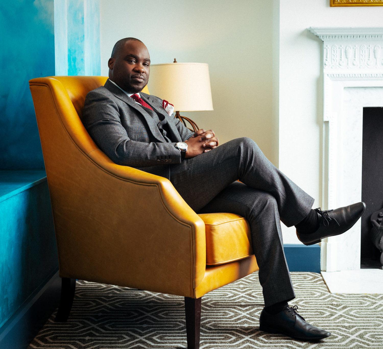 lux-afrique-boutique-luxury-ecommerce-africa