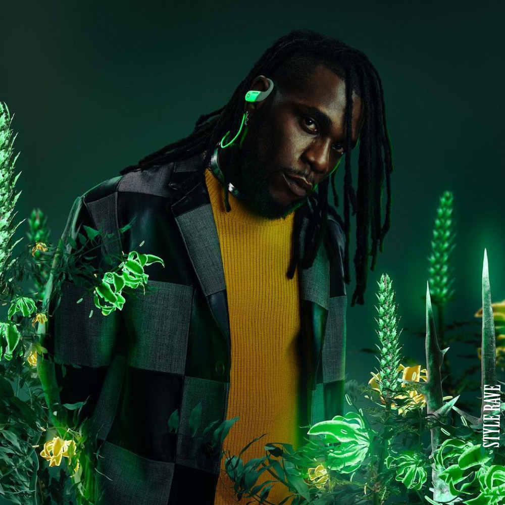 burna-boy-beats-by-dre-cedric-richmond-biden-senior-adviser-pep-guardiola-extends-contract-man-city-latest-news-global-world-stories-thursday-november-2020-style-rave