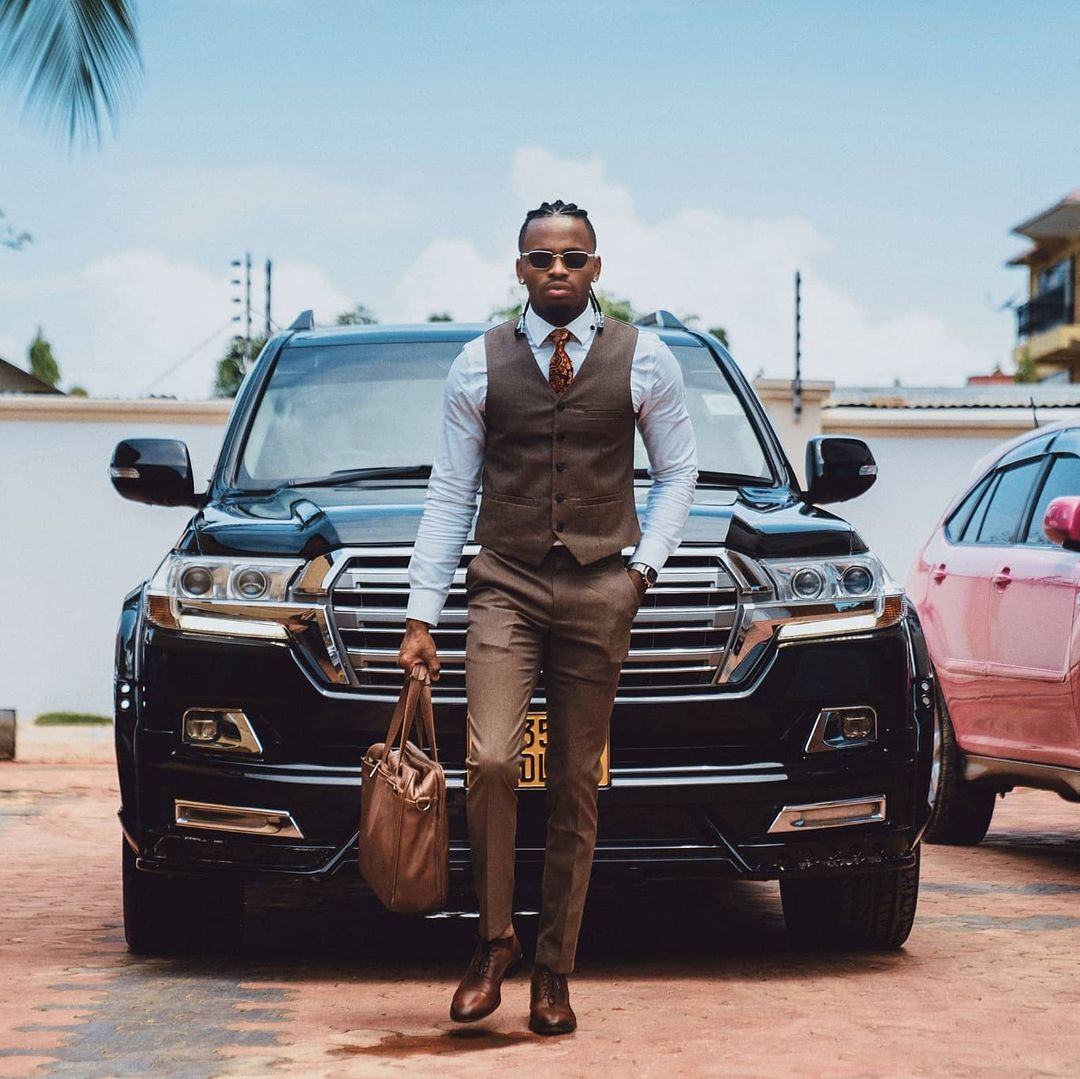 best-dressed-male-celebrities-africa-lush-colors-fashion-style-rave